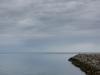 Pointe-au-Père (Rimouski)