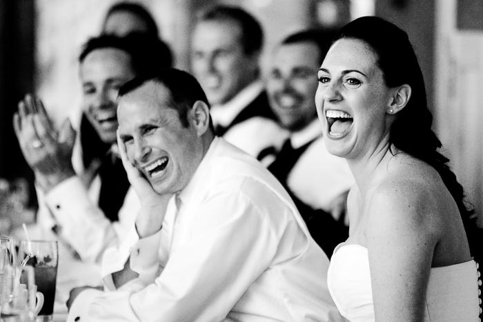 Accréditation PPOC Wedding Photojournalistic (© Sébastien Lavallée)