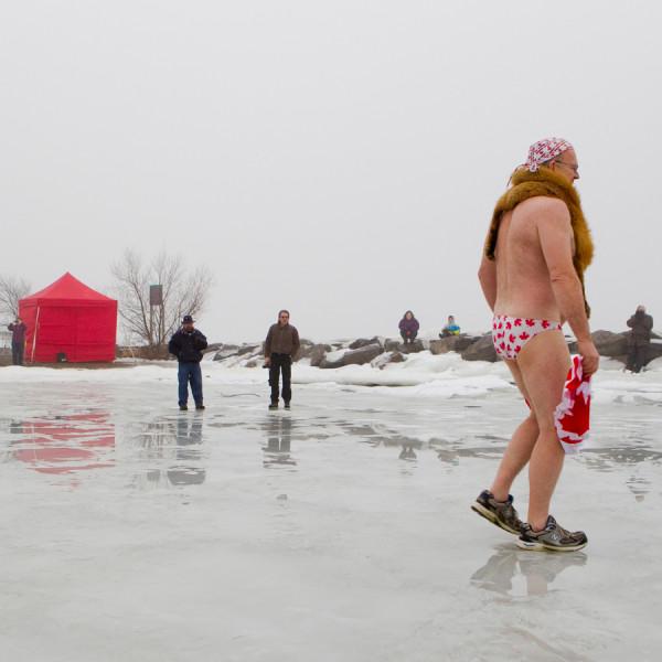 Photographe d'événement. Gatineau, Ottawa, Montréal. © Sébastien Lavallée