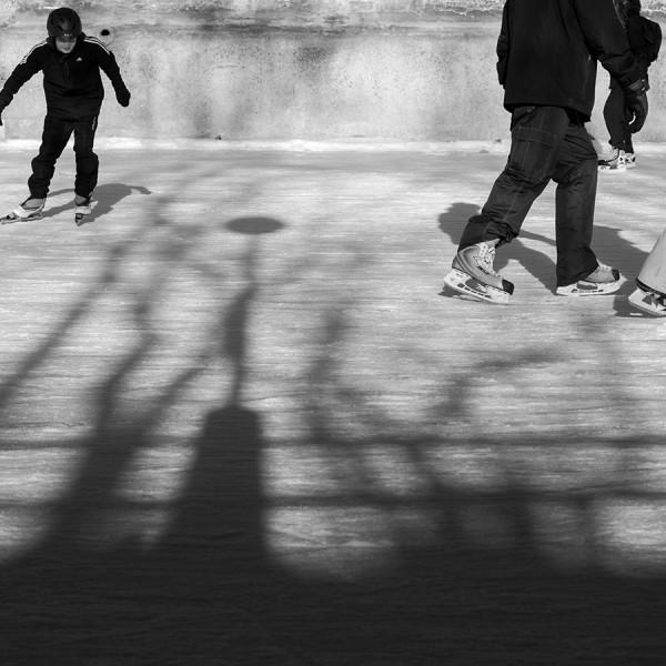 Travail personnel. Photographe Gatineau, Ottawa, Montréal. © Sébastien Lavallée