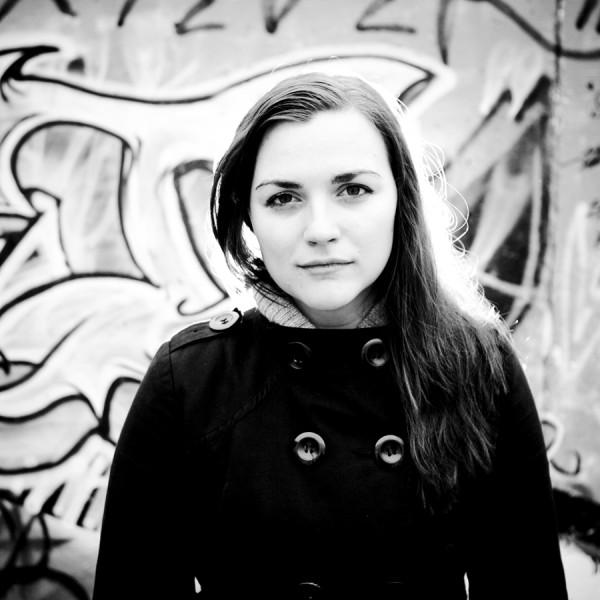 Photographe portraitiste. Gatineau, Ottawa, Montréal. © Sébastien Lavallée