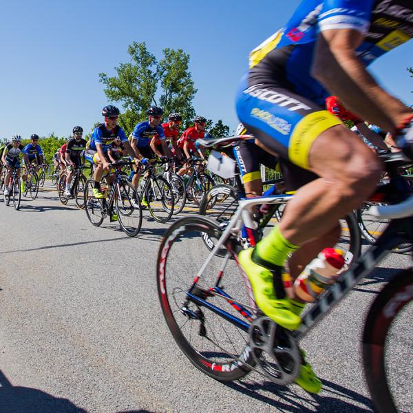 Grand Prix Cycliste de Gatineau 2015. Événements. Sébastien Lavallée Photographe (Gatineau, Ottawa, Montréal, Outaouais)