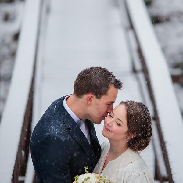 Joëlle et Stéphane. Sébastien Lavallée, photographe de mariage (Gatineau, Ottawa, Outaouais, Montréal)