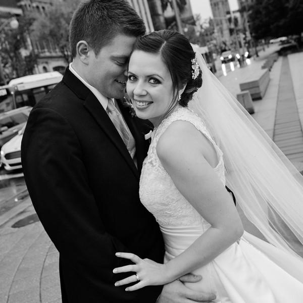 Dorothée et Benoit. Sébastien Lavallée, photographe de mariage (Gatineau, Ottawa, Outaouais, Montréal)