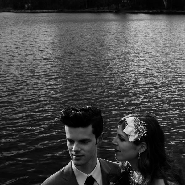 Caroline et Marc-André. Sébastien Lavallée, photographe de mariage (Gatineau, Ottawa, Outaouais, Montréal)