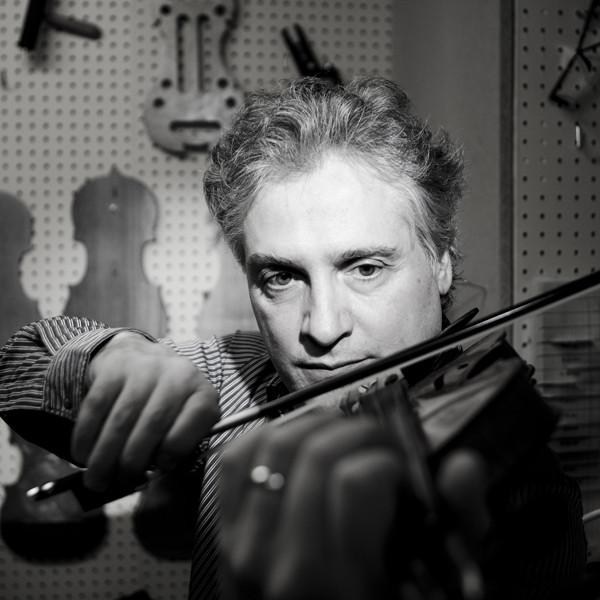Pierre Bellefeuille. Photographe Gatineau, Ottawa, Montréal. © Sébastien Lavallée