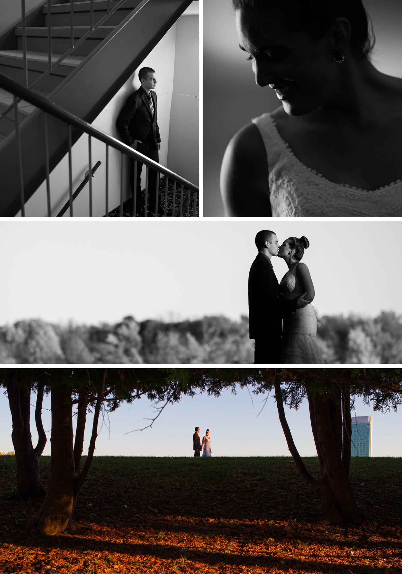 MARIAGE_MC_YANICK