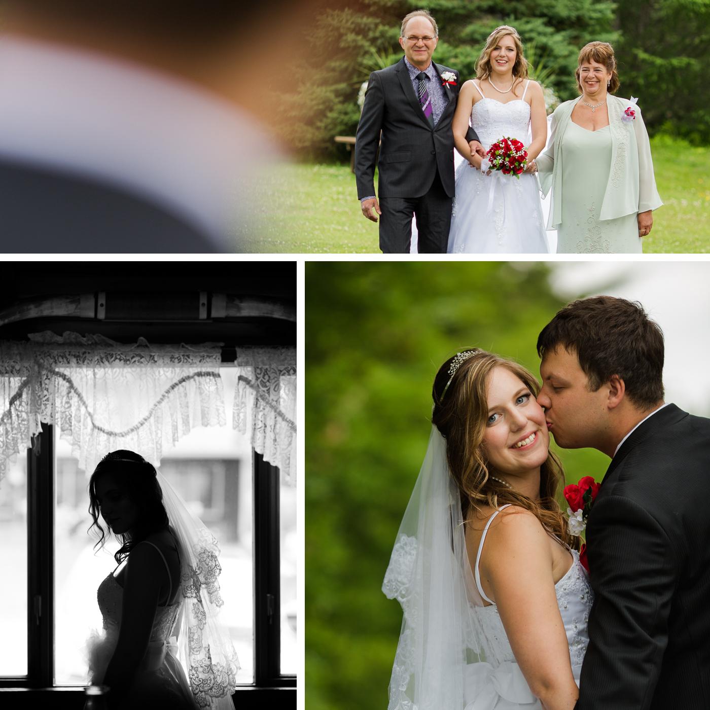 MARIAGE_MELISSA_SEBASTIEN