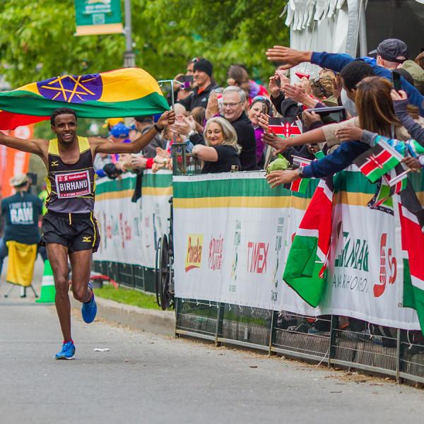 Marathon d'Ottawa 2015. Événements. Sébastien Lavallée Photographe (Gatineau, Ottawa, Montréal, Outaouais)