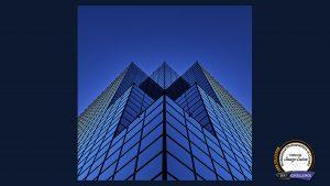 Out Of The Blue Sébastien Lavallée MPA LPPO 01 Architecture, Excellence