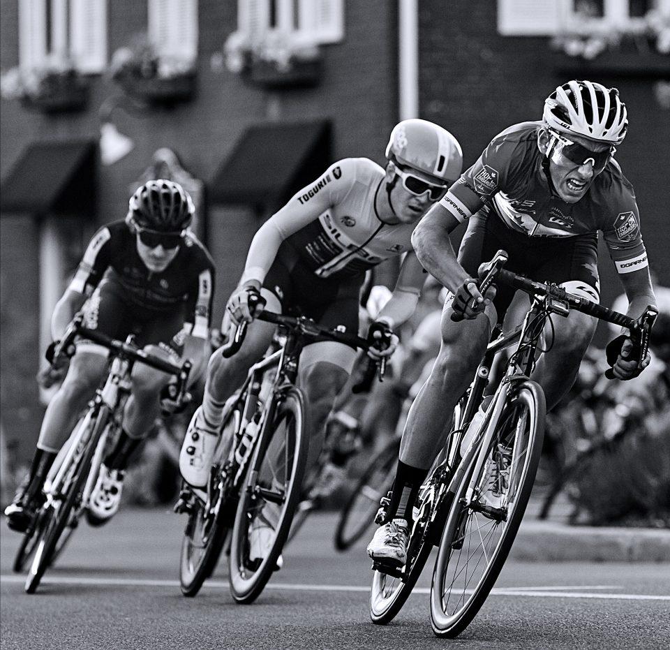 Événement sportif, cyclisme. Photographie d'événements, Gatineau, Ottawa, Montréal (Photo : Sebastien Lavallee)